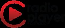 radio player canada logo