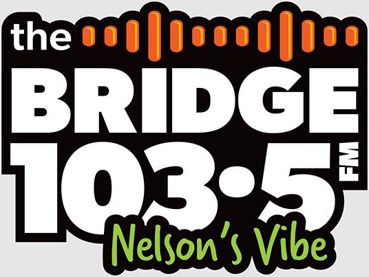 103.5 The Bridge